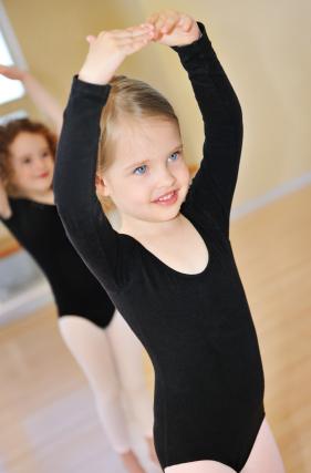 baby ballet near me.jpg