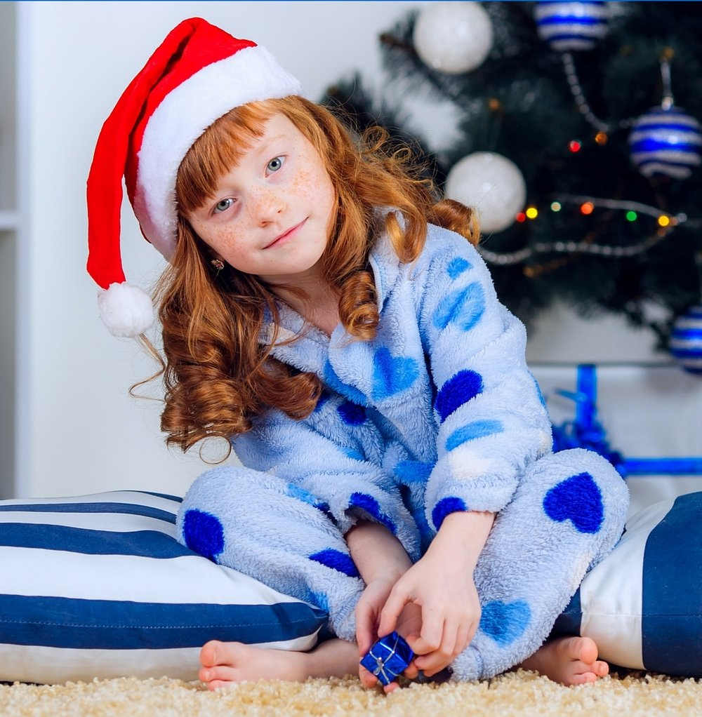 Pajama & Book donations, Kids Dance, Christmas Dance Concert, Holiday Performance, Benefit Concert, Dance Studio near me