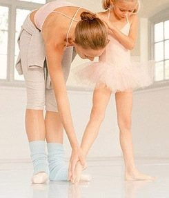 employment opportunity, ballet teacher, dance teacher jobs, dance instructor position