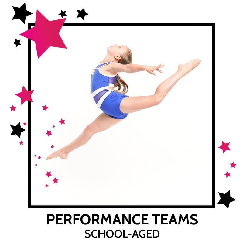 competition dance, performance teams, professional dancer