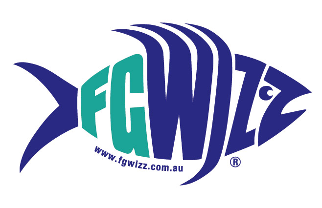 FG Wizz – Simple tool to make the fg knot simple