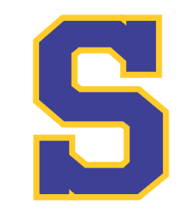 Oscar Smith Football
