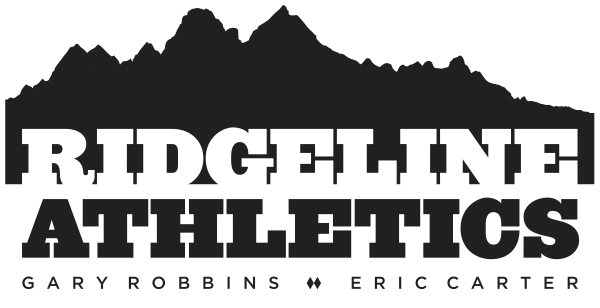 Ridgeline Athletics Dream Trips