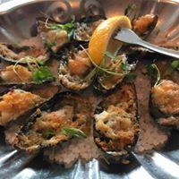 mussels au gratin.jpg