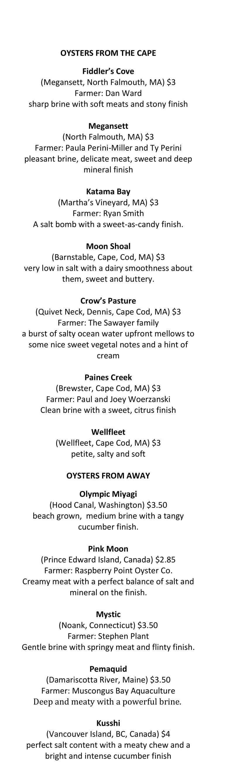 oysters 2-1-19-1.jpg