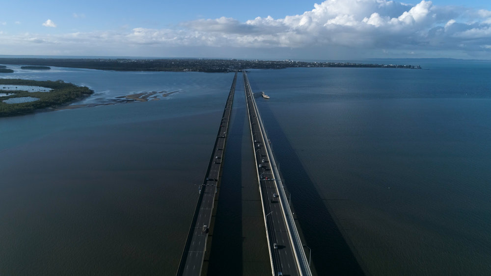 Bridges-Pro.jpg