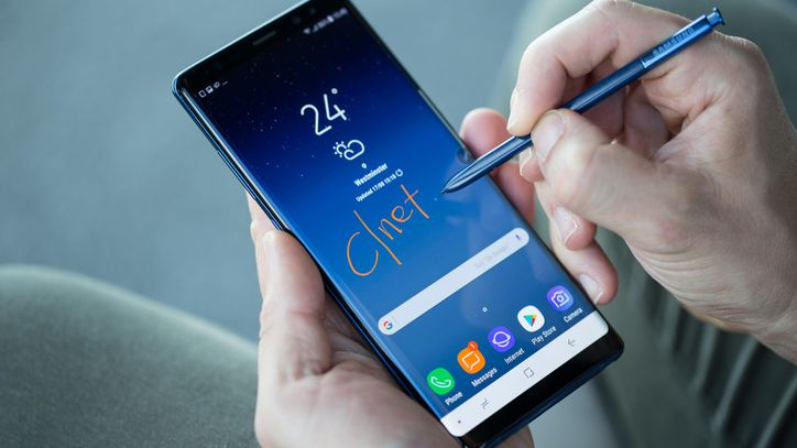 samsung-galaxy-note-8-s-pen-features-11.jpg