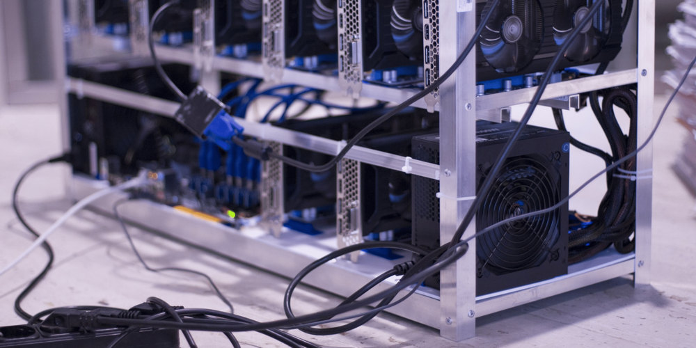 Bitcoin-Mining-Company-Bitmain-Plans-To-Launch-An-IPO.png