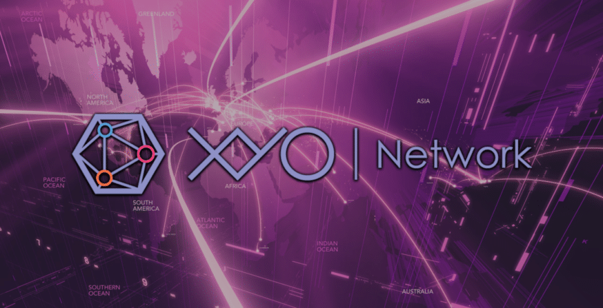 XYO-Network-874x447.png