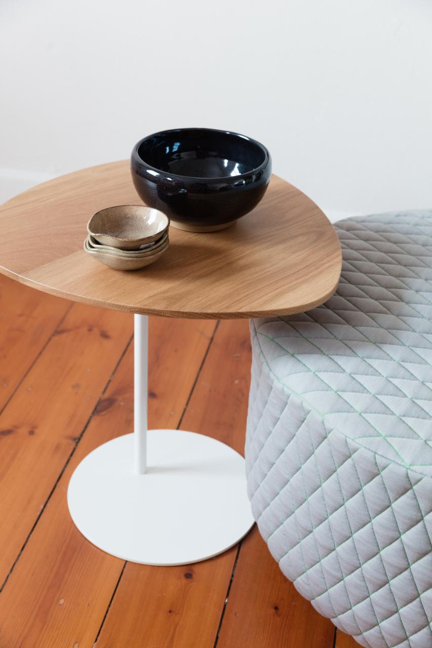 Zoe Side Table
