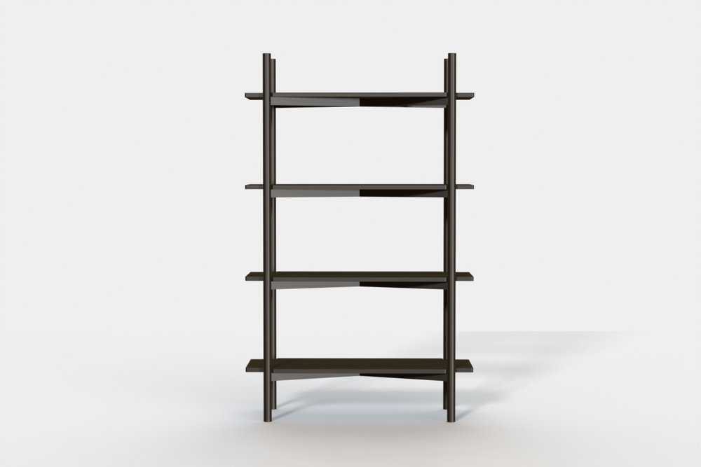 Isabelle Shelf 900mm