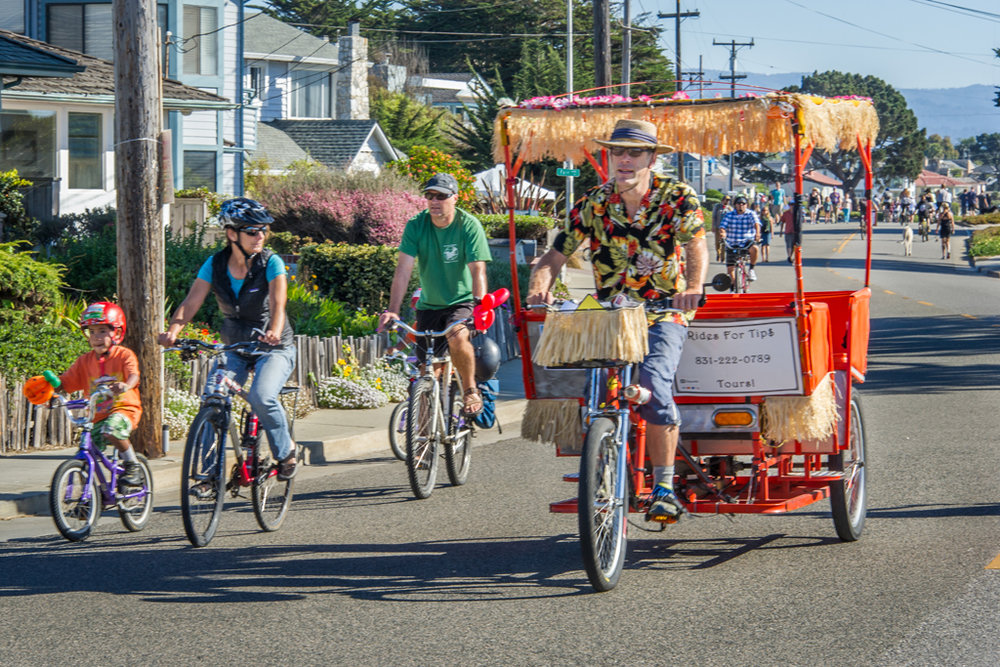 _WCB1199 Open Streets Santa Cruz  Oct 9 2016.jpg