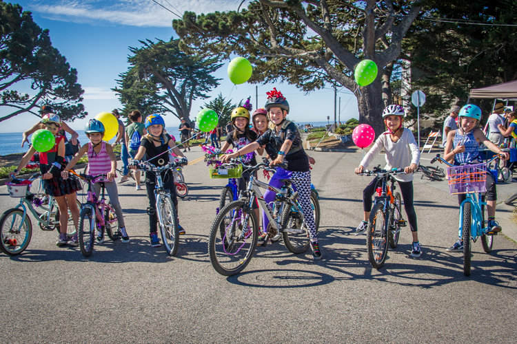 _WCB1262 Open Streets Santa Cruz Oct 9 2016.jpg