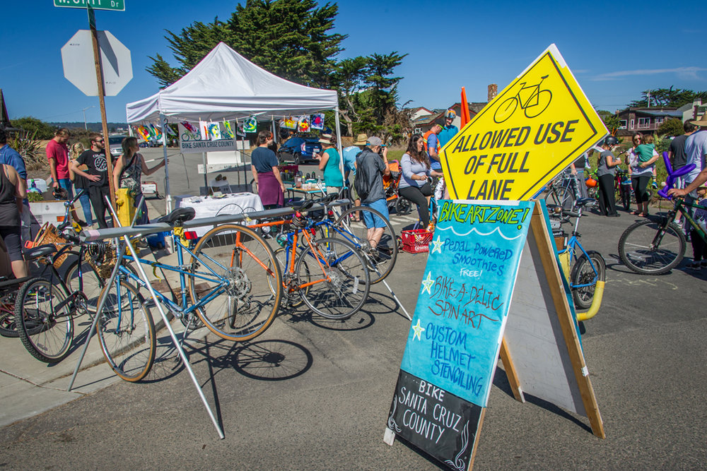 _WCB1486 Open Streets Santa Cruz  Oct 9 2016.jpg