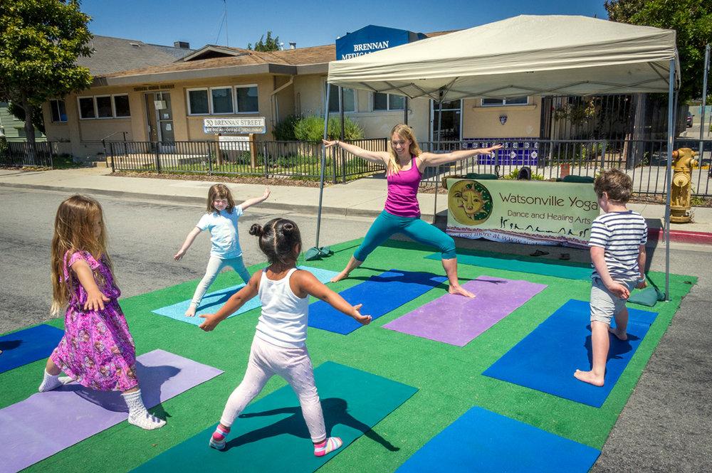 _WCB7259 Open Streets Watsonville.jpg