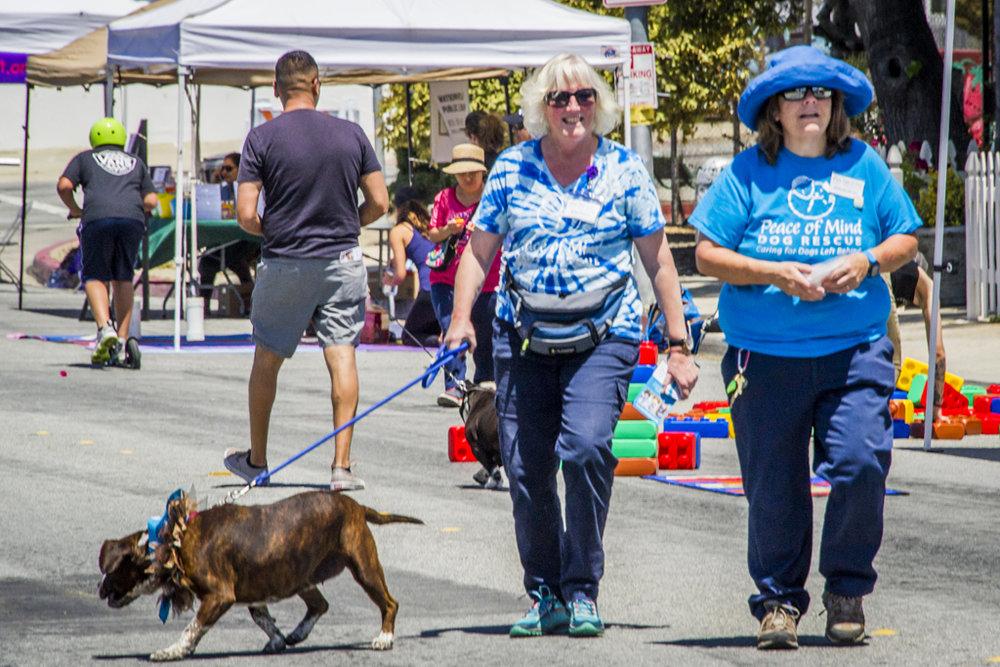 _WCB0577 Open Streets Watsonville 2018.jpg