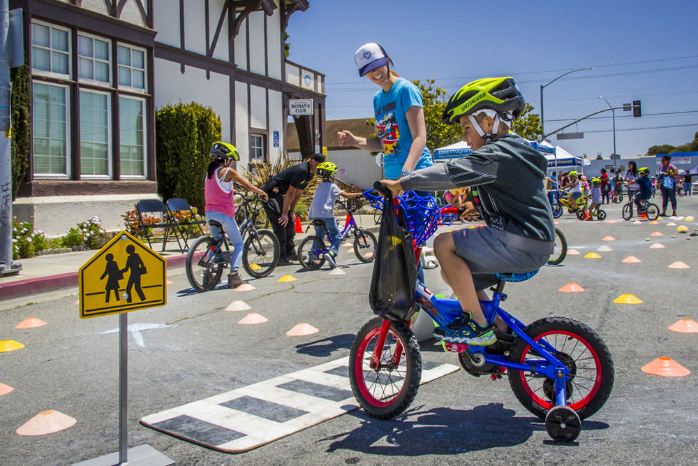 _WCB0668 Open Streets Watsonville 2018.jpg