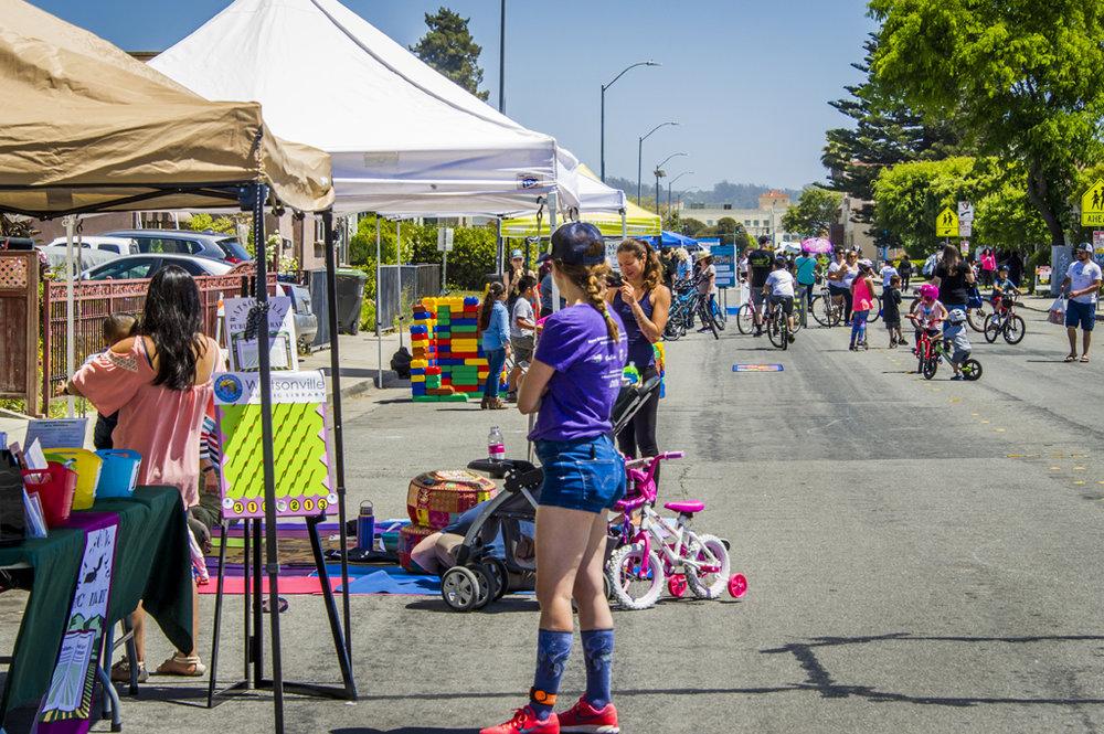 _WCB0749 Open Streets Watsonville 2018.jpg