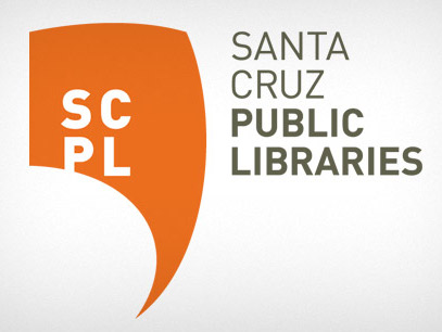SC-Public-Library-logo.jpg