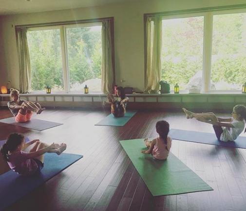 grow yoga.png