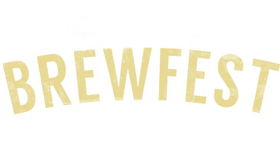 brewfest-winter-en.png
