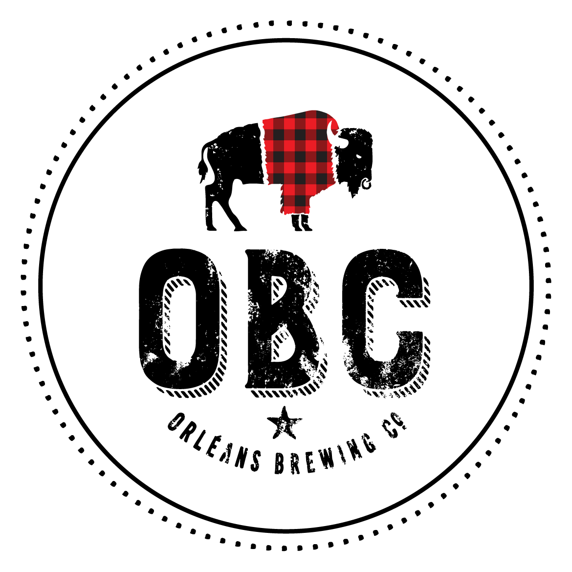 Orléans Brewing Co.