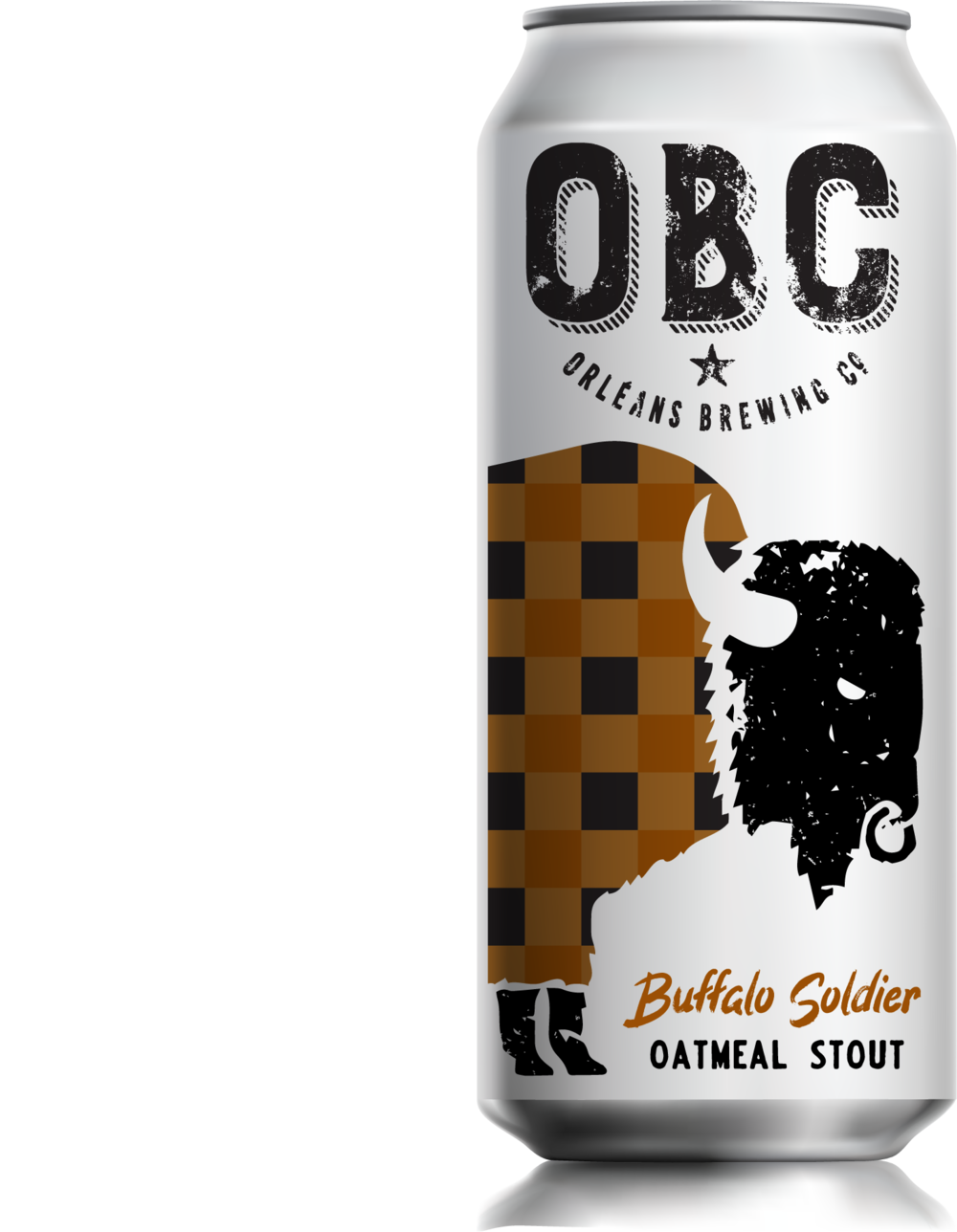 buffalo soldier_OATMEAL STOUT_can.png