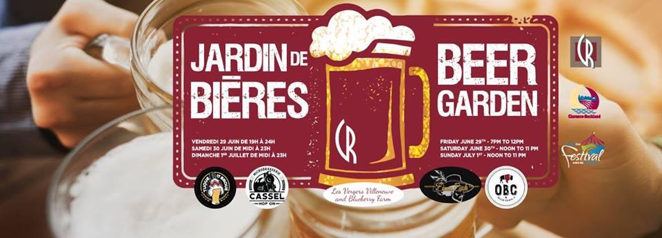 rockland beergarden.jpg