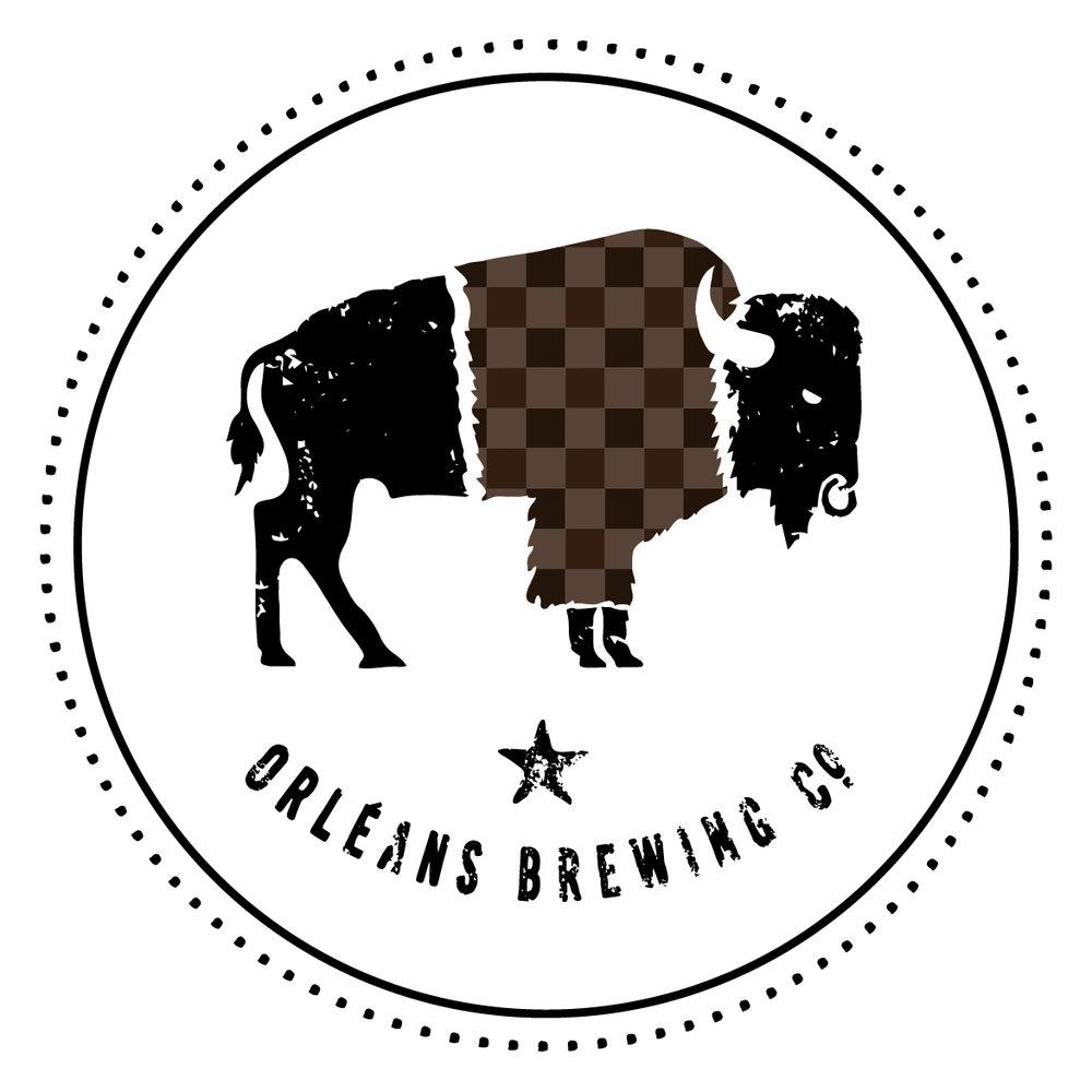 Copy of Brown Ale