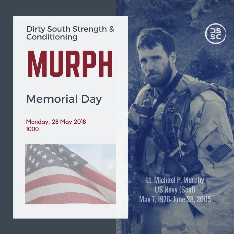 Murph-3.png