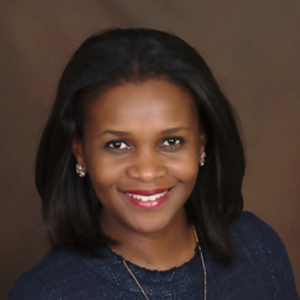 "<a href=""https://www.linkedin.com/in/emeliaisawesome""><b> Emelia Larbi-Yeboa </b><i class=""fa fa-linkedin-square""></i></a><br>VP of Careers - Investment Banking"
