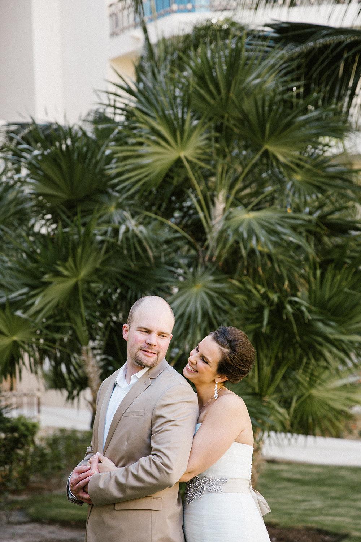 cnp2017-Amelia&Mike-0123.jpg