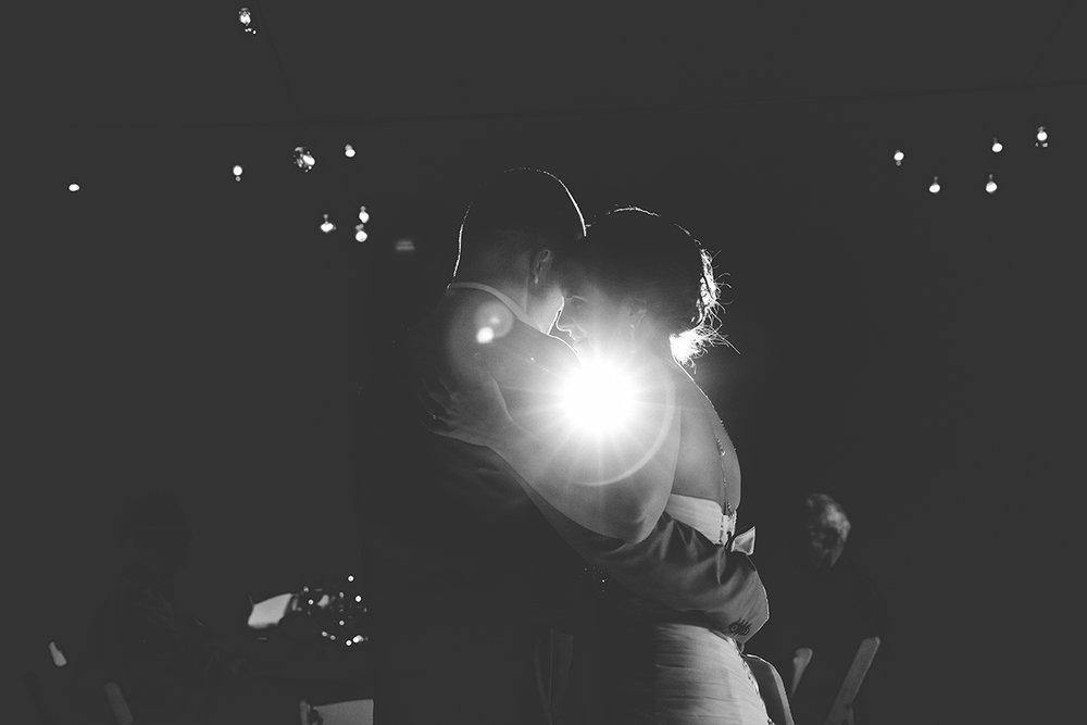 cnp2017-Amelia&Mike-0532.jpg