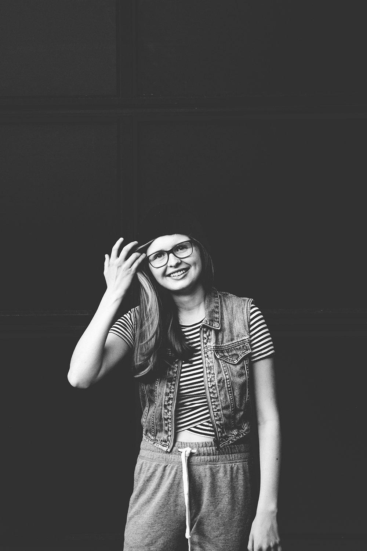cnp2017-KateSmith-042_bw.jpg