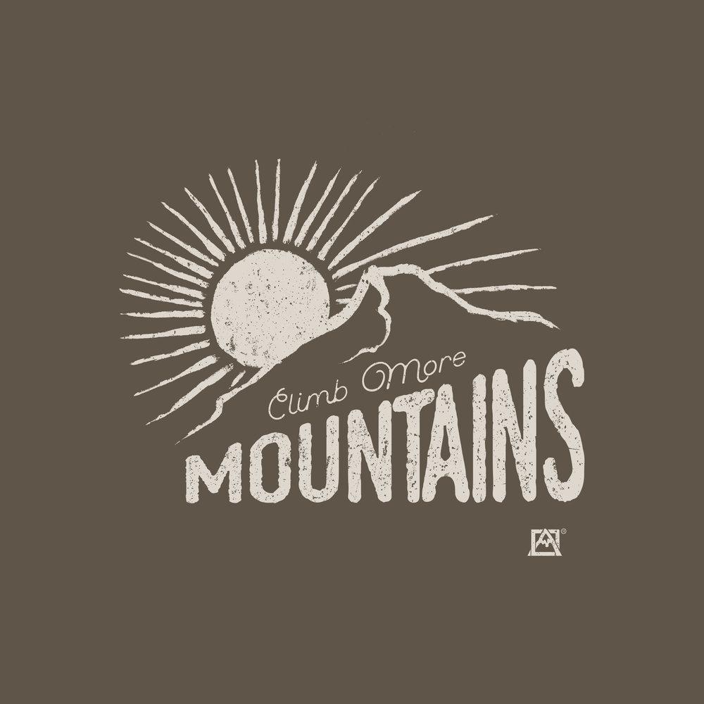 climbMountains.jpg
