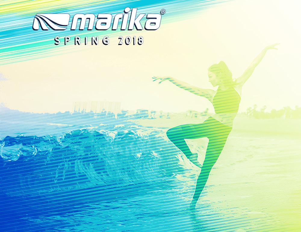 marikaSS18_coverSheet_spring.jpg