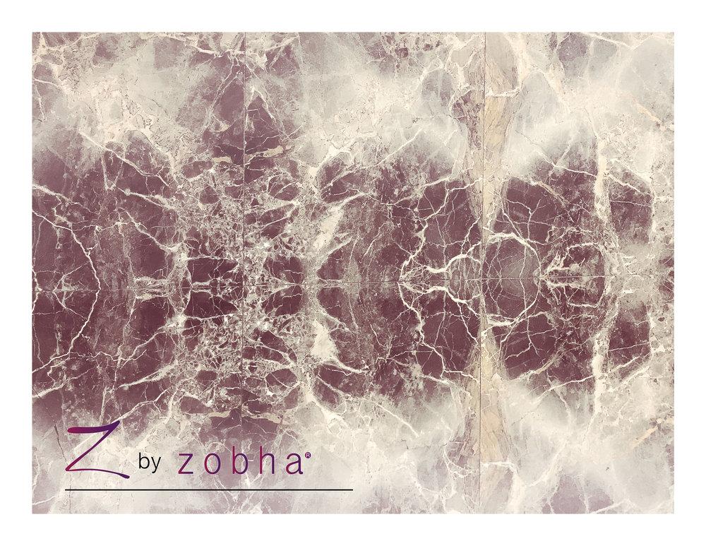 zByZobha_coverpage.jpg