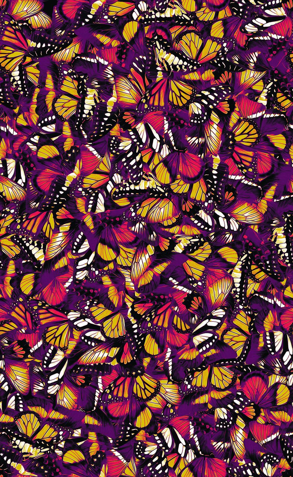 flutterBye1.jpg
