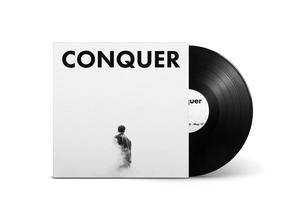 Conquercover.png