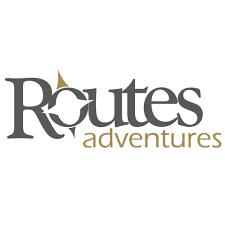 Routes Adventures