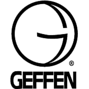 Geffen_logo.png