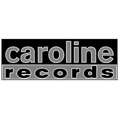 caroline-records-5019ab131e394.png