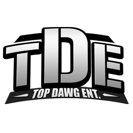 Top_Dawg_Entertainment.png