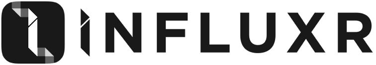 Influxr Logo copy.png