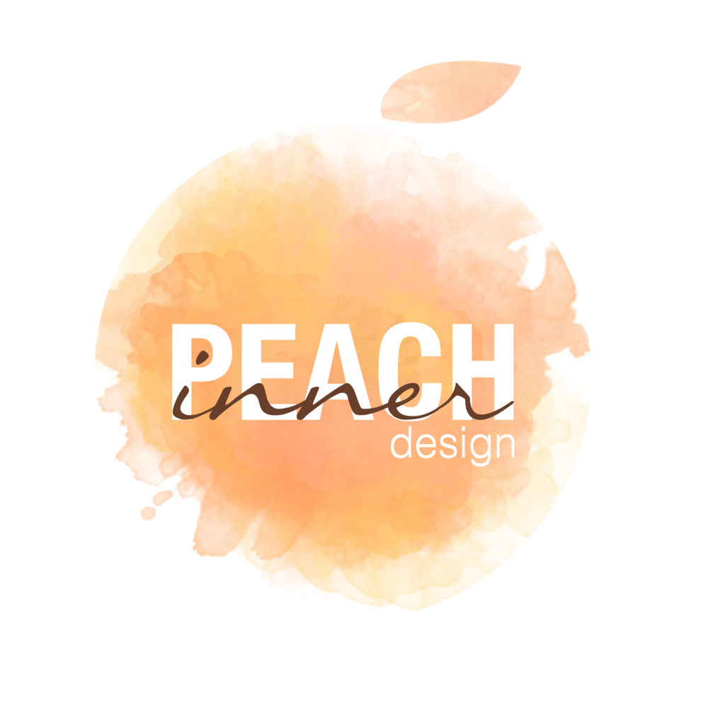 innerpeach logo bigger file.png