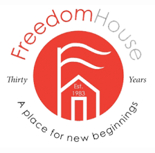 freedom house detroit 1 -cropped.png