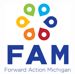 Forward Action Michigan-cropped.png