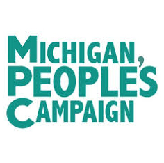michigan peoples campaign - cropped.jpg