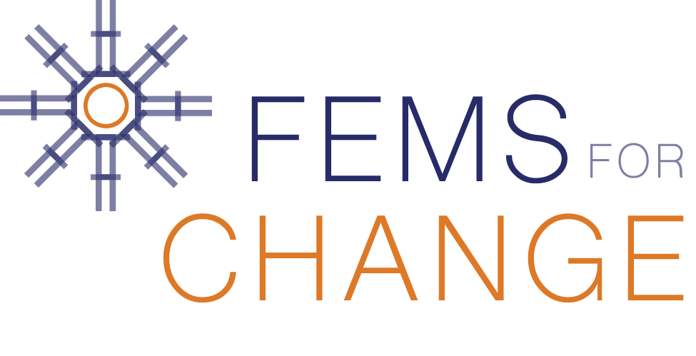 Fems for Change
