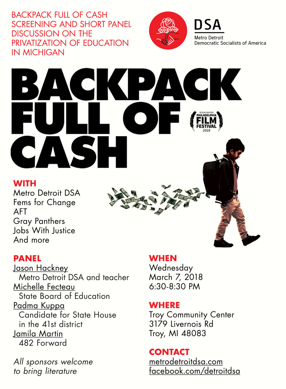 DDSA-BackpackFullofCashFlyer.jpg